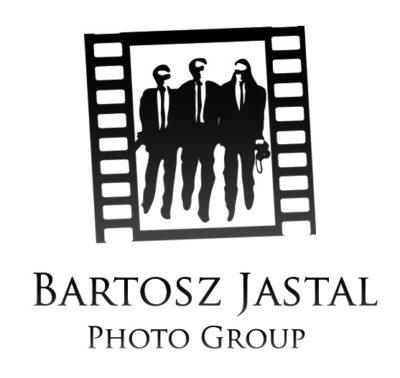 Bartosz Jastal Foto Grupa, Jastal Photo Group, Jastal Fotogrupa, Foto-grupa Jastal, Artystyczna Fotografia Ślubna