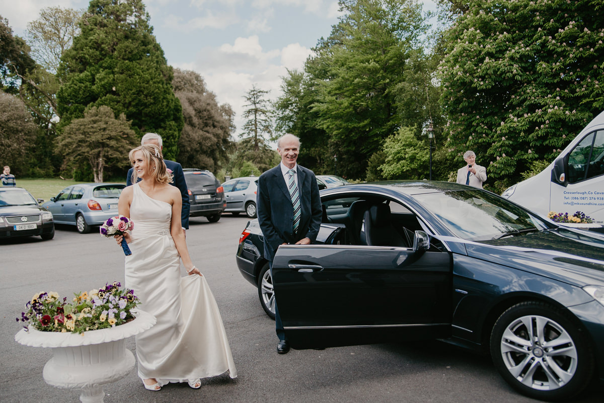 carrick-on-shannon wedding, carrick on shannon, irish wedding, irish wedding photographer, ireland wedding photographer, dublin wedding photographer, irish wedding carrick on shannon, best irish wedding,