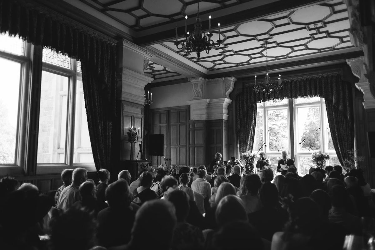 Irish_wedding_photography_Ireland-15
