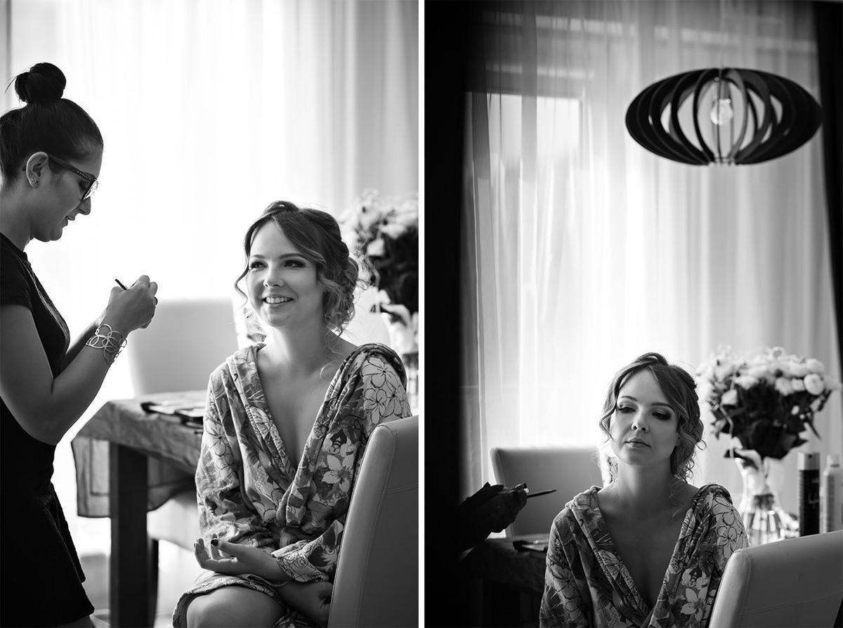 tomasz knapik, tomasz knapik pictures, fotograf nawesele, fotograf warszawa, fotograf ślubny, przygotowania doślubu, ślub nagłowie, panna młoda