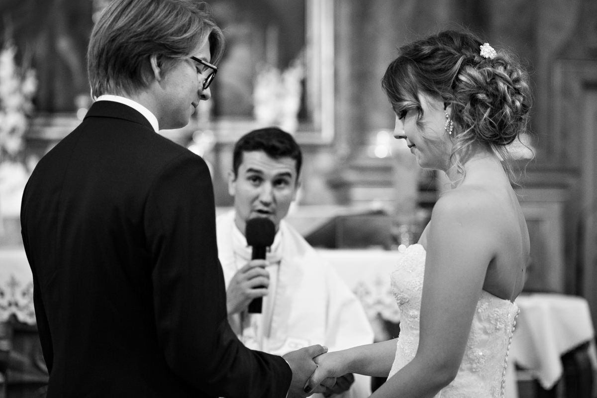 tomasz knapik, tomasz knapik pictures, fotograf nawesele, fotograf warszawa, fotograf ślubny, ślub nagłowie, przysięga, ceremonia