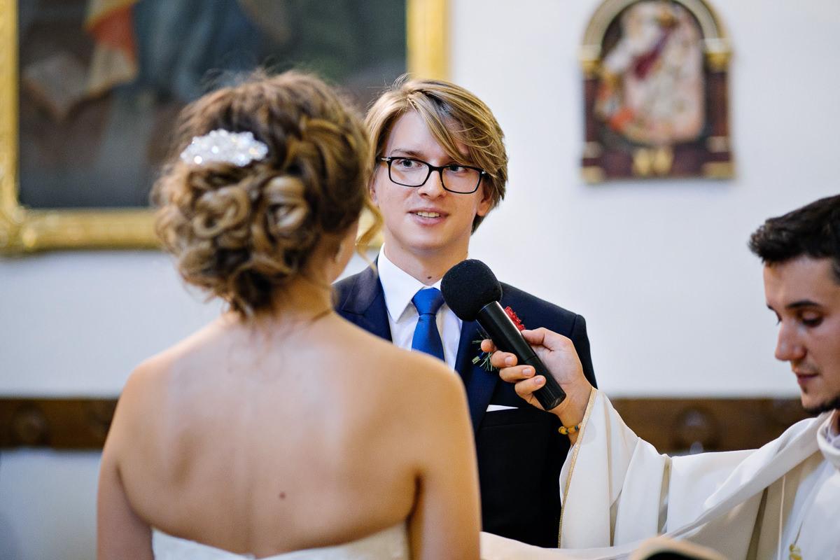 tomasz knapik, tomasz knapik pictures, fotograf nawesele, fotograf warszawa, fotograf ślubny, ślub nagłowie, przysięga, ceremonia, pan młody
