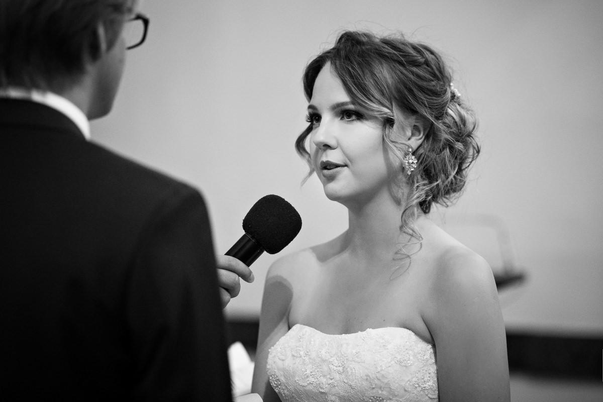 tomasz knapik, tomasz knapik pictures, fotograf nawesele, fotograf warszawa, fotograf ślubny, ślub nagłowie, przysięga, ceremonia, pani młoda,