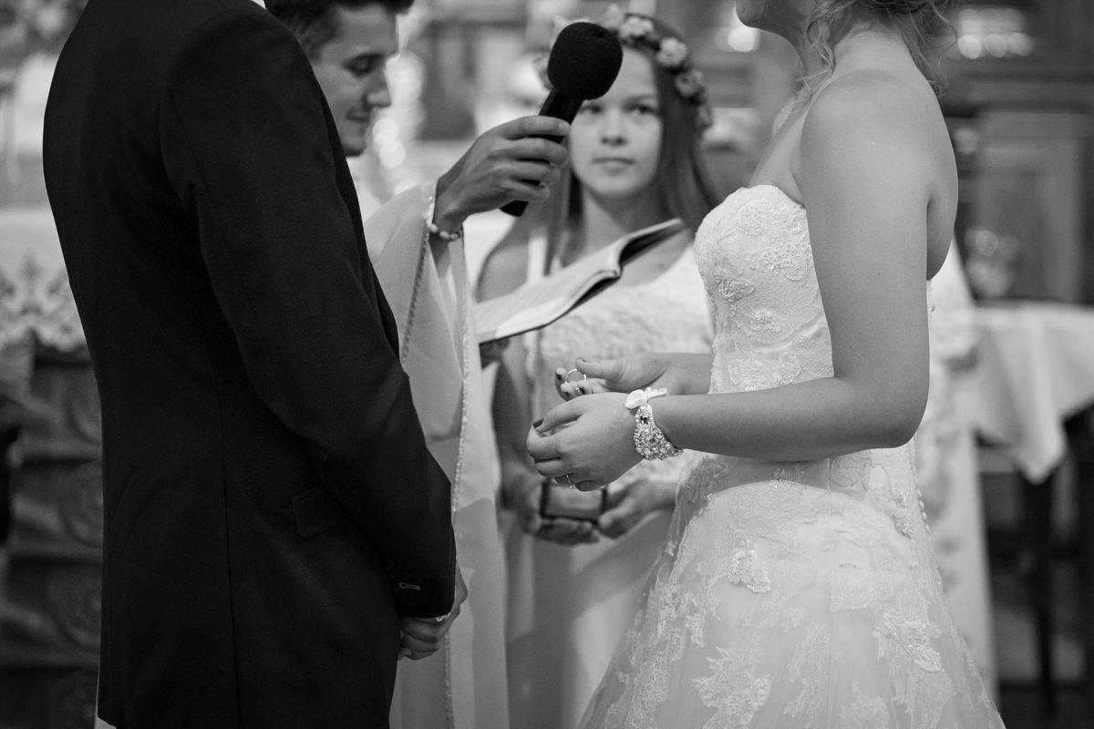 tomasz knapik, tomasz knapik pictures, fotograf nawesele, fotograf warszawa, fotograf ślubny, ślub nagłowie, przysięga, ceremonia, obrączki