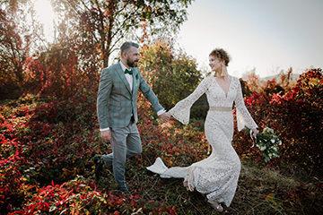 fotograf ślubny, kontakt, fotograf oferta, fotograf na ślub śląsk
