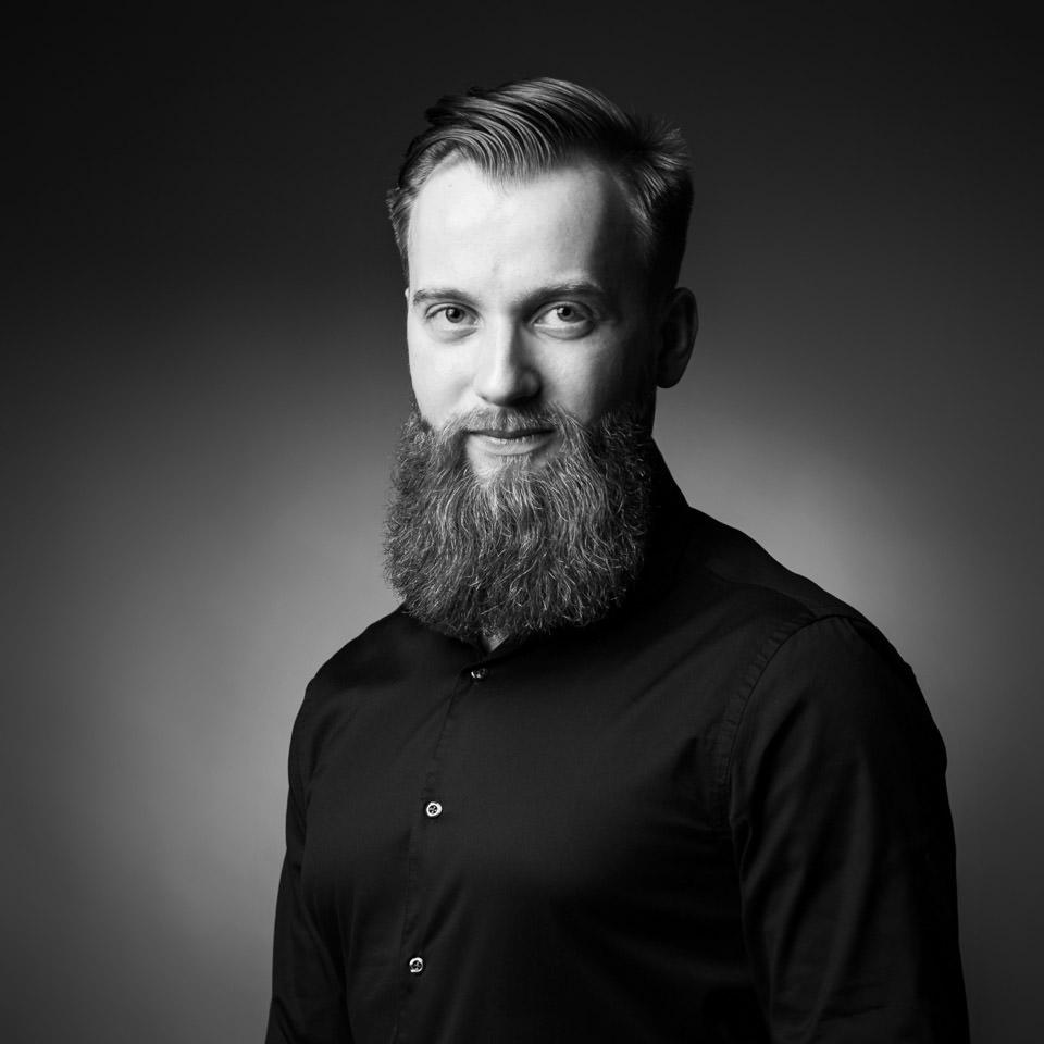 Tomasz Knapik, Knapik, Knapik fotograf, Tomasz Knapik fotograf
