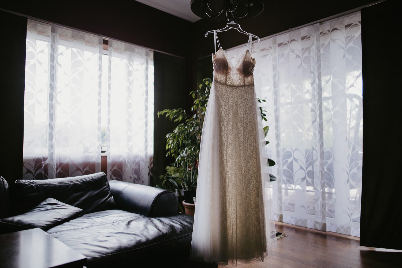 Epickie-wesele-dwor-w-tomaszowicach-0001