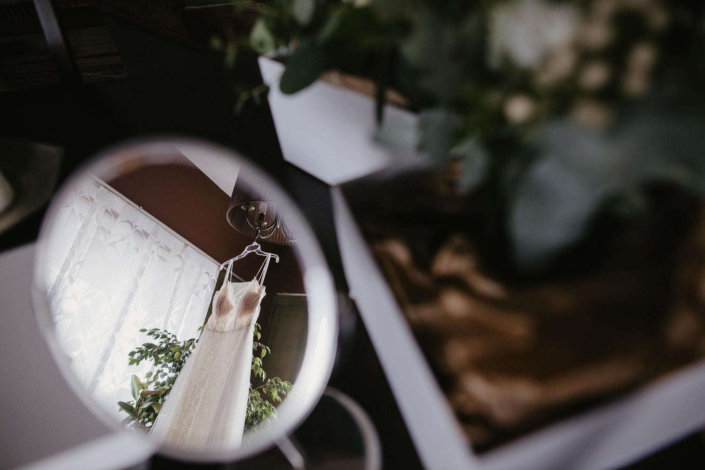 Epickie-wesele-dwor-w-tomaszowicach-0002