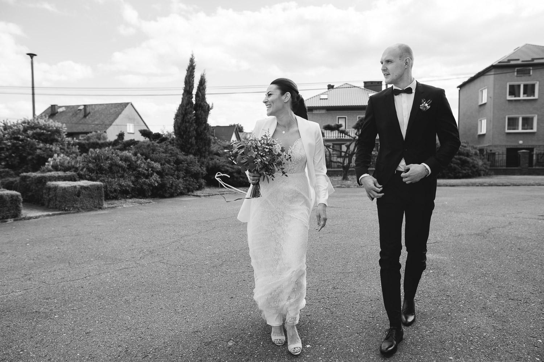 Epickie-wesele-dwor-w-tomaszowicach-0011