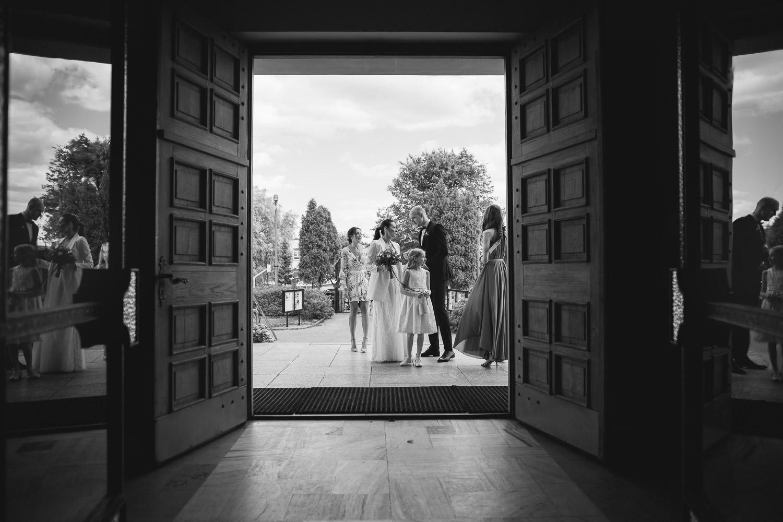Epickie-wesele-dwor-w-tomaszowicach-0012