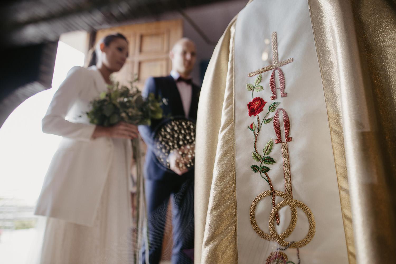 Epickie-wesele-dwor-w-tomaszowicach-0013