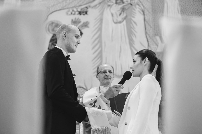 Epickie-wesele-dwor-w-tomaszowicach-0018