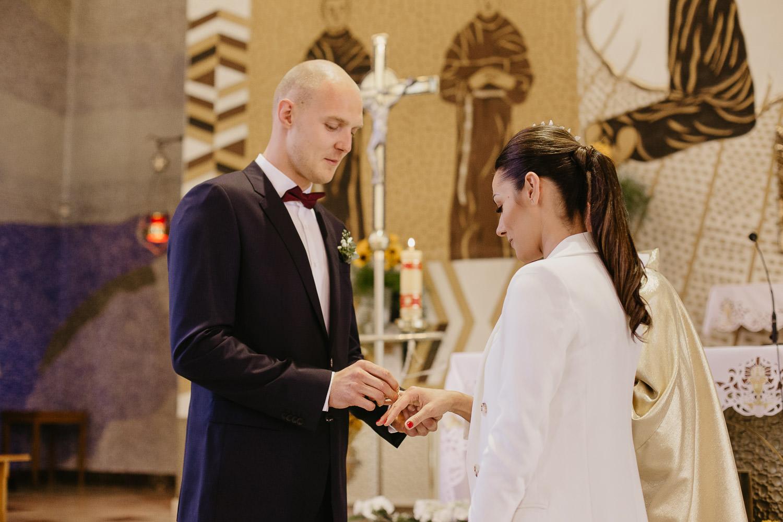 Epickie-wesele-dwor-w-tomaszowicach-0020