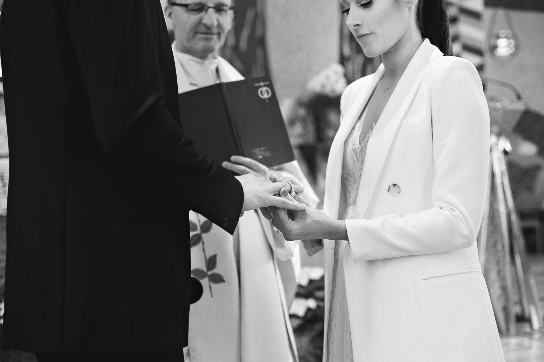 Epickie-wesele-dwor-w-tomaszowicach-0021
