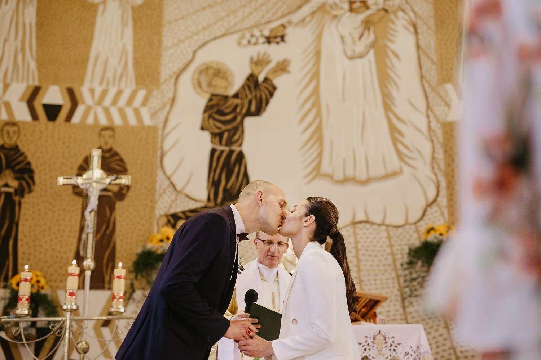 Epickie-wesele-dwor-w-tomaszowicach-0022