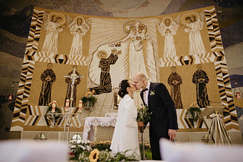 Epickie-wesele-dwor-w-tomaszowicach-0027