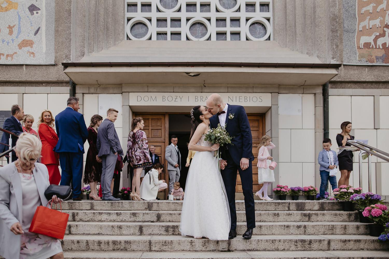 Epickie-wesele-dwor-w-tomaszowicach-0030