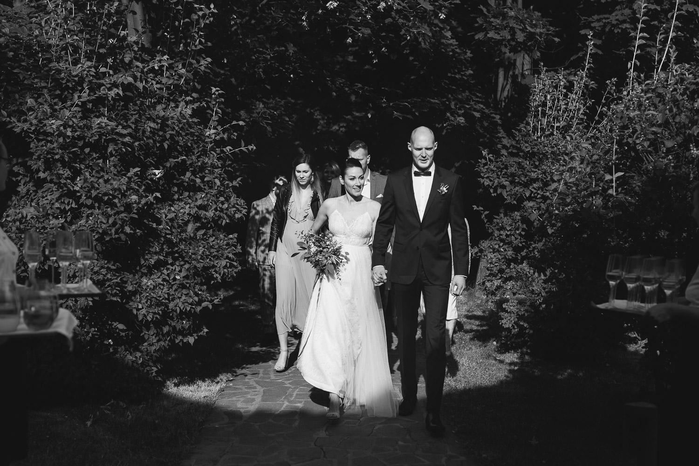 Epickie-wesele-dwor-w-tomaszowicach-0033