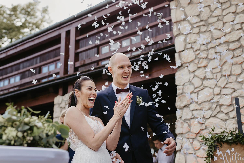 Epickie-wesele-dwor-w-tomaszowicach-0039