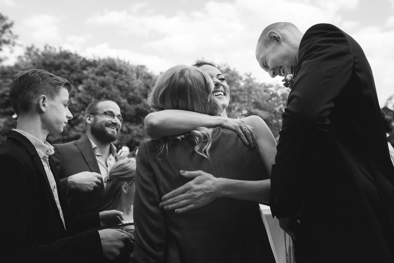 Epickie-wesele-dwor-w-tomaszowicach-0041