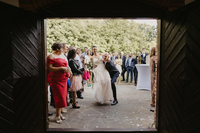 Epickie-wesele-dwor-w-tomaszowicach-0043