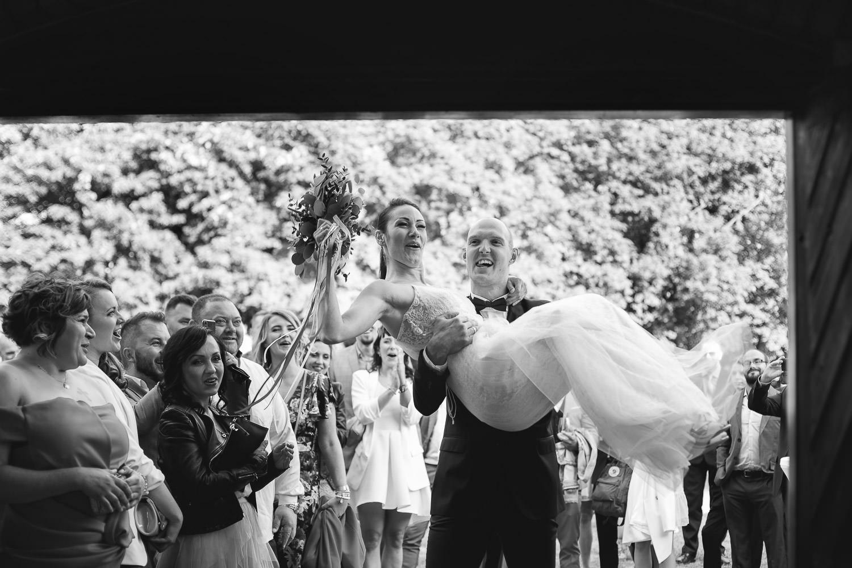 Epickie-wesele-dwor-w-tomaszowicach-0044