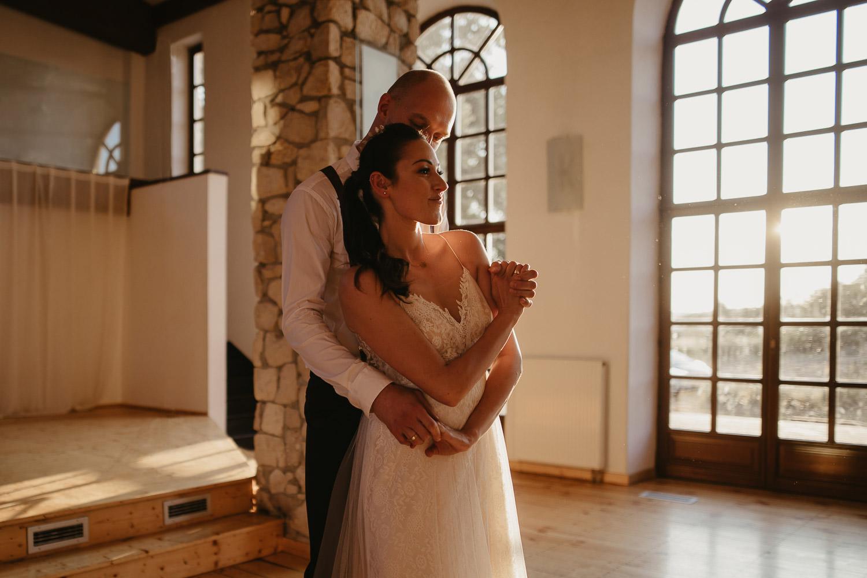 Epickie-wesele-dwor-w-tomaszowicach-0051