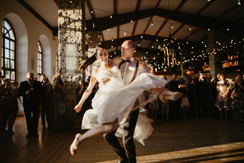 Epickie-wesele-dwor-w-tomaszowicach-0052