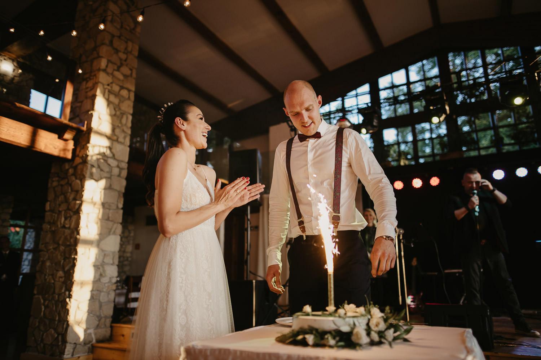 Epickie-wesele-dwor-w-tomaszowicach-0059