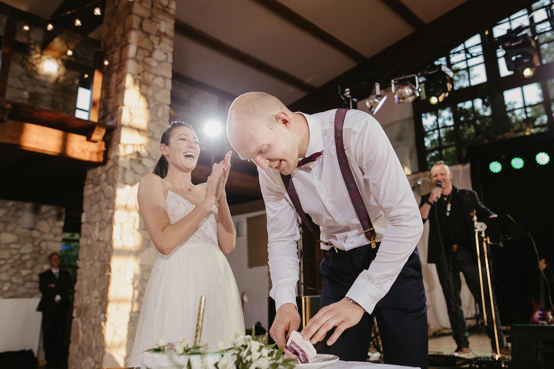 Epickie-wesele-dwor-w-tomaszowicach-0063