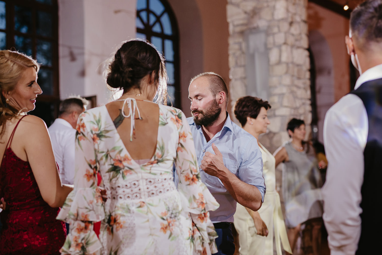 Epickie-wesele-dwor-w-tomaszowicach-0070