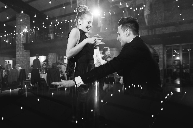 Epickie-wesele-dwor-w-tomaszowicach-0072