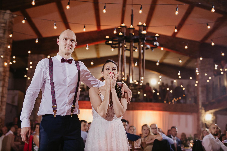 Epickie-wesele-dwor-w-tomaszowicach-0074