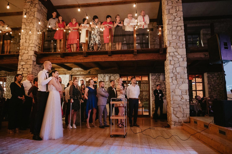 Epickie-wesele-dwor-w-tomaszowicach-0075