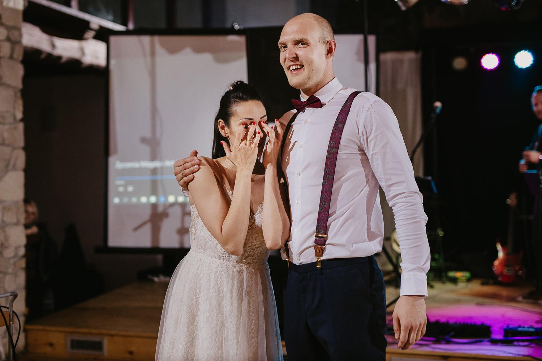 Epickie-wesele-dwor-w-tomaszowicach-0078