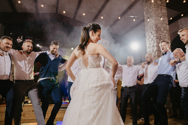 Epickie-wesele-dwor-w-tomaszowicach-0085