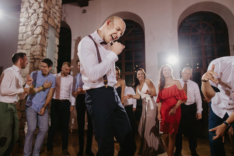 Epickie-wesele-dwor-w-tomaszowicach-0086