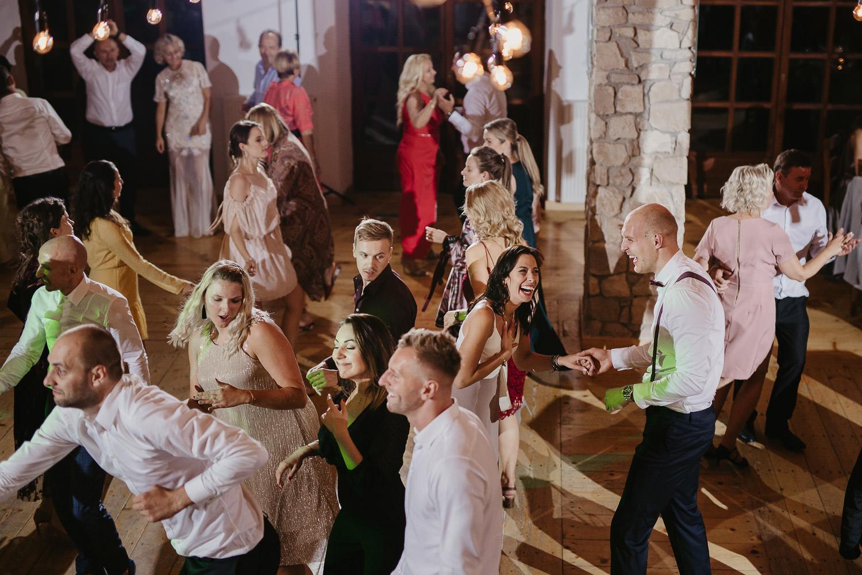 Epickie-wesele-dwor-w-tomaszowicach-0094