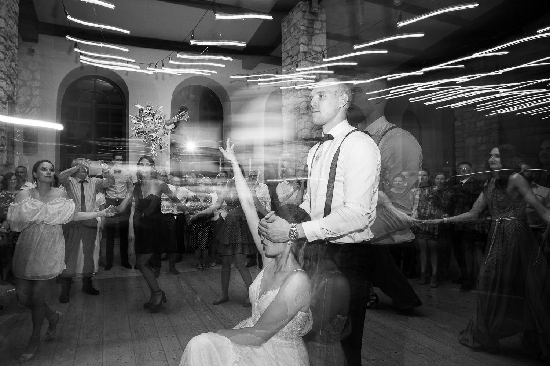 Epickie-wesele-dwor-w-tomaszowicach-0098