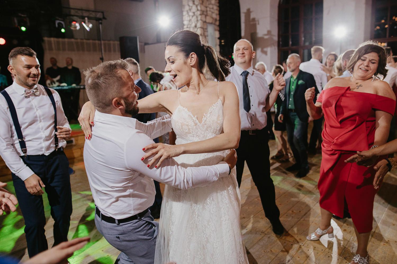 Epickie-wesele-dwor-w-tomaszowicach-0105