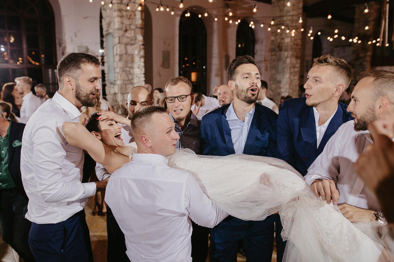 Epickie-wesele-dwor-w-tomaszowicach-0106