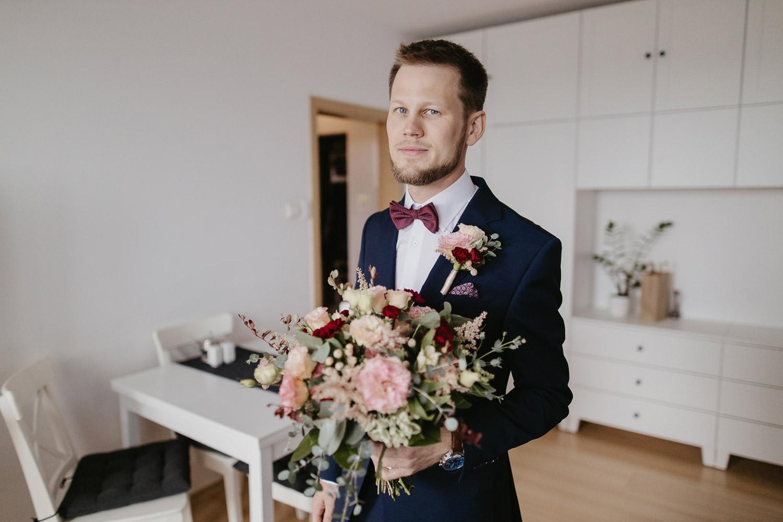 Rustykalne-wesele-folwark-u-rozyca-0009
