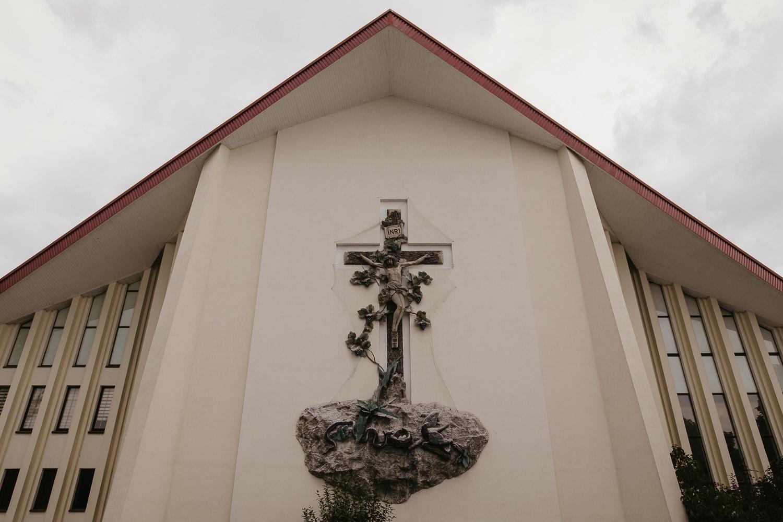 Rustykalne-wesele-folwark-u-rozyca-0017