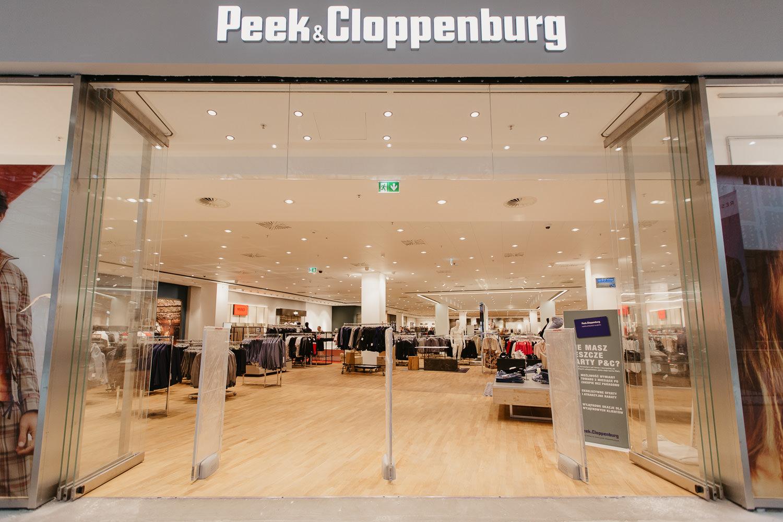 TKP_Peek&Cloppenburg-dzien1-0001