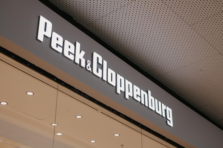 TKP_Peek&Cloppenburg-dzien1-0002