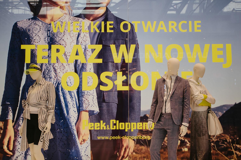 TKP_Peek&Cloppenburg-dzien2-0001