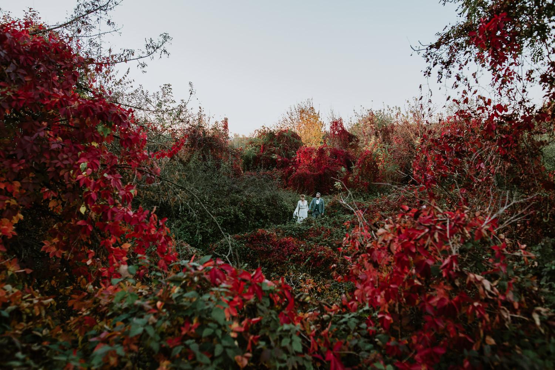 jesienna-sesja-slubna-0034