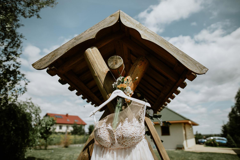 klasyczne-wesele-zamek-dubiecko-0002
