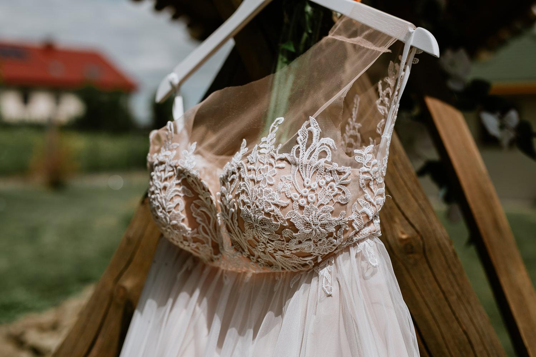 klasyczne-wesele-zamek-dubiecko-0003