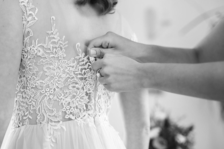 klasyczne-wesele-zamek-dubiecko-0011